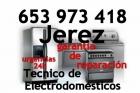 servicio tecnico electrodomesticos 653973418 - mejor precio | unprecio.es