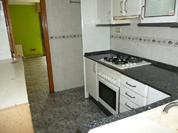 Piso en viladecans 1534640 mejor precio - Alquiler de pisos en viladecans ...