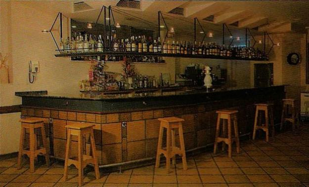 Venta, Alquiler o Traspaso Cafeteria-Restaurante  en Viguera (LA RIOJA)