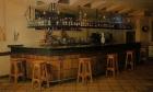 Venta, Alquiler o Traspaso Cafeteria-Restaurante  en Viguera (LA RIOJA) - mejor precio | unprecio.es