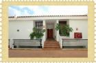 Apartamento en Adeje - mejor precio | unprecio.es