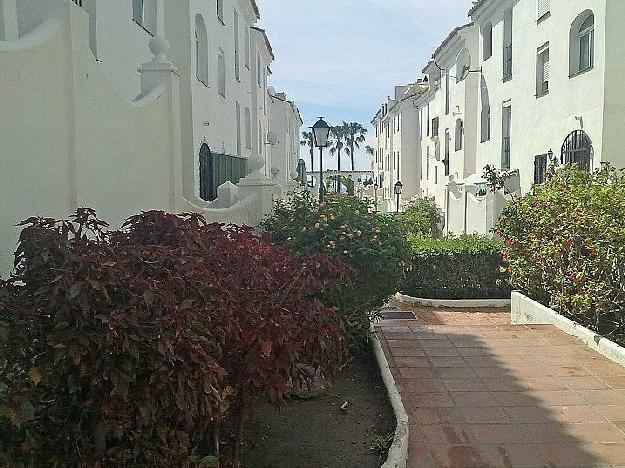 Apartamento en fuengirola 1407380 mejor precio - Mudanzas en fuengirola ...