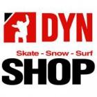 Dyn Shop, Tienda online ropa - mejor precio | unprecio.es