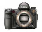 Sony A900 sony - mejor precio   unprecio.es