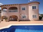 Chalet con 4 dormitorios se vende en Benitachell, Costa Blanca - mejor precio | unprecio.es