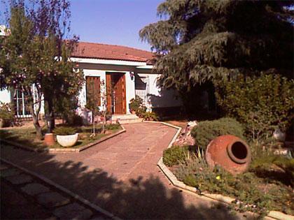 Chalet en mairena del aljarafe simon verde mejor precio for Alquiler de casas en simon verde sevilla