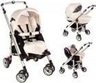 Carro bebé trio Loola up Bebé Confort - mejor precio | unprecio.es
