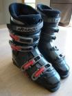 botas ski marca Nordika - mejor precio | unprecio.es