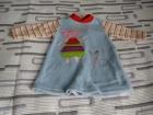 Lote ropa manga larga para bebé niña (de 0 a 3 ó 4 meses) - mejor precio   unprecio.es