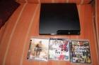 PlayStation 3,HDMI,Juegos... - mejor precio | unprecio.es