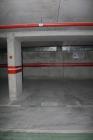 Alquiler amplia plaza de parking en Sa Gerreria, frente a los juzgados - mejor precio | unprecio.es