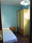 Alquilo habitación en buena zona - mejor precio | unprecio.es