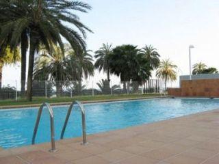 Apartamento en venta en Playa d'en Bossa, Ibiza (Balearic Islands)