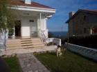 Casa rural : 10/14 personas - junto al mar - vistas a mar - santillana del mar cantabria espana - mejor precio | unprecio.es