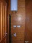Parcela 2.000 m2, casa de madera 3 dormitorios - mejor precio | unprecio.es