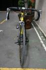 Bicicleta De Ruta Colnago Medida Cuadro 54 - mejor precio | unprecio.es