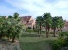 Apartamento en segunda linea de playa en la zona de Casares Costa - mejor precio | unprecio.es