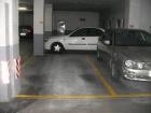 Alquilo Plaza de garaje Amplia - mejor precio | unprecio.es