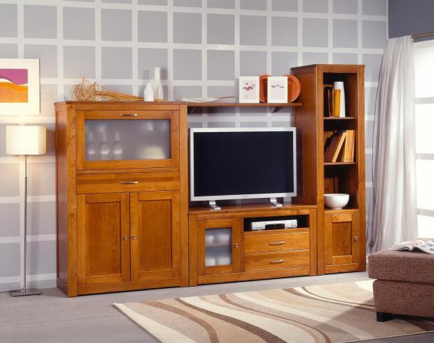 Muebles macizos precio fabrica mejor precio for Muebles la fabrica precios