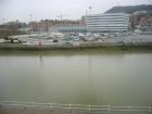ático en Bilbao - mejor precio | unprecio.es
