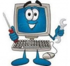 Reparacion de pantallas, cambio placas base, cartuchos y toneres - mejor precio | unprecio.es