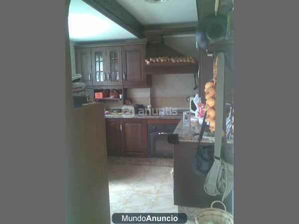 Vendo todos los muebles de la casa rusticos 312237 for Todo casa muebles