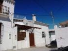 Casa en venta en Sorbas, Almería (Costa Almería) - mejor precio | unprecio.es