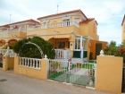 House for Sale in Cabo Roig, Comunidad Valenciana, Ref# 2703506 - mejor precio | unprecio.es