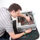Reparacion de ordenadores o portatiles a domicilio Madrid - mejor precio | unprecio.es