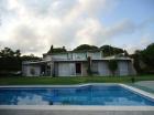 Casa en Mataró - mejor precio | unprecio.es