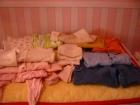 ropa de bebe y niña de segundamano - mejor precio | unprecio.es