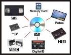 Se Transfieren cintas de VHS a DVD - mejor precio | unprecio.es