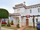 Charmosa Casa de Dois Quartos em Mar Menor, Murcia, Espanha - mejor precio   unprecio.es