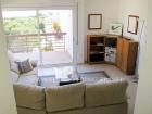 Llançà Holiday Accommodation 5 - mejor precio | unprecio.es