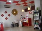 Rosabela Center - mejor precio | unprecio.es