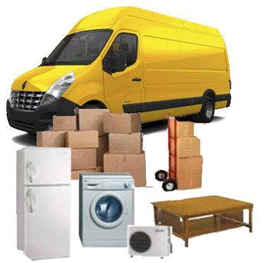 Vaciado gratuito y limpieza de viviendas, oficinas, naves... telf. 653078765 (Catalunya)