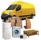 Vaciado gratuito y limpieza de viviendas, oficinas, naves... telf. 653078765 (Catalunya) - mejor precio | unprecio.es