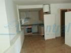Piso tipo loft en el casco antiguo de Tortosa. Baix Ebre. Tarragona. Ref. Inmobiliaria 10675 - mejor precio | unprecio.es