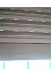 Reparacion de persianas barcelona t649887068 - mejor precio | unprecio.es