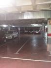 Parking en el centro de Fuengirola - mejor precio | unprecio.es