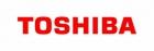 Tienda de Informatica Toshiba, Piezas Toshiba - mejor precio | unprecio.es