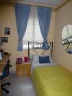 325 € alquilo habitacion a CHICA estudiante española Ciudad Universitaria - mejor precio | unprecio.es