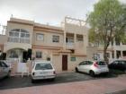 Apartamento en venta en Altos (Los), Alicante (Costa Blanca) - mejor precio | unprecio.es