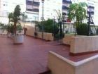 Apartamento en venta en Marbella, Málaga (Costa del Sol) - mejor precio   unprecio.es