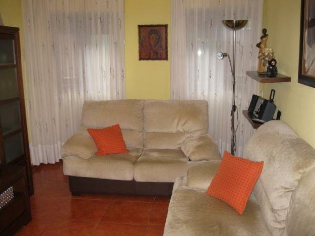 Piso en palmas de gran canaria las 1523834 mejor precio for Alquiler pisos alcaravaneras
