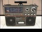 Receptor Multibanda - AM-FM-VHF - mejor precio | unprecio.es