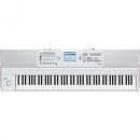 Korg M3 M Workstation/Sampler , Roland Fantom-G6 61-key Sampling Synth Workstation - mejor precio | unprecio.es