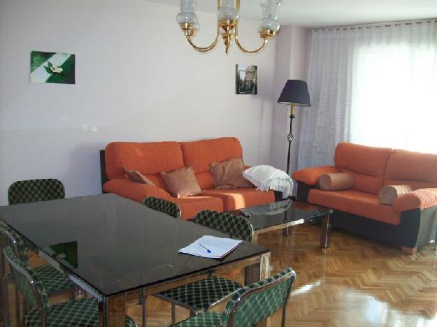 Piso en madrid 1560699 mejor precio - Segunda mano pisos en alquiler madrid ...