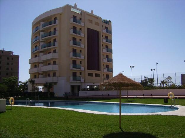 Piso en torre del mar 1476263 mejor precio - Venta de pisos en torre del mar ...