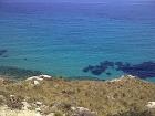 Primerísima linea de mar. excepcionales parcelas - mejor precio | unprecio.es